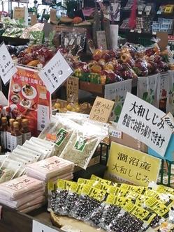 simokataibaraki2.jpg