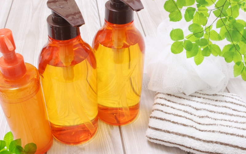 shampoo0707