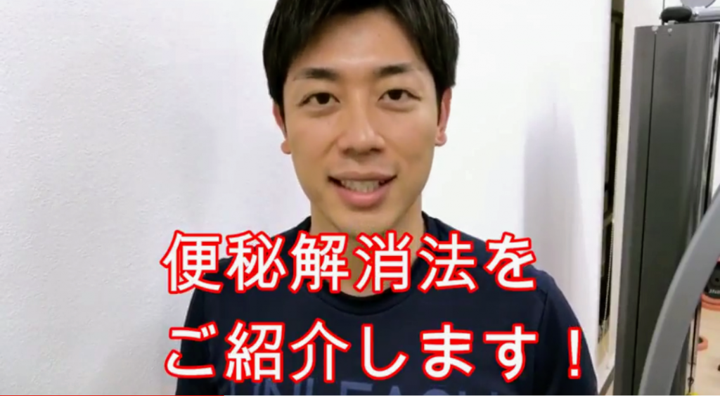 ついに始動!トレティブTV(^^)