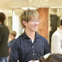 staff-misawa