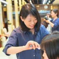 staff-nakamura