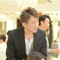 staff-shimokata