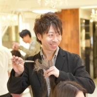 staff-yamaguchi
