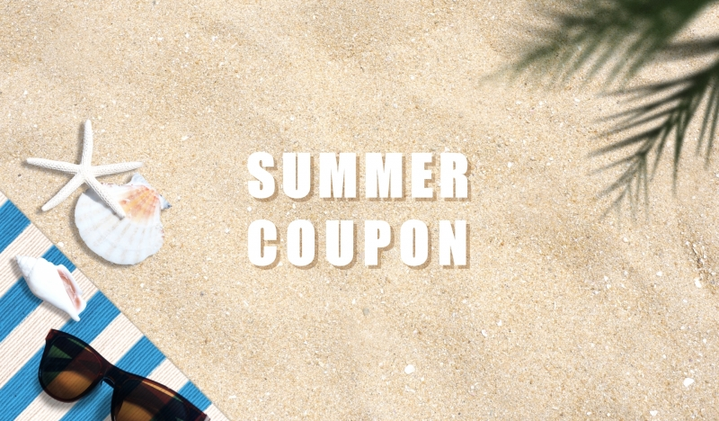 summercoupon0707
