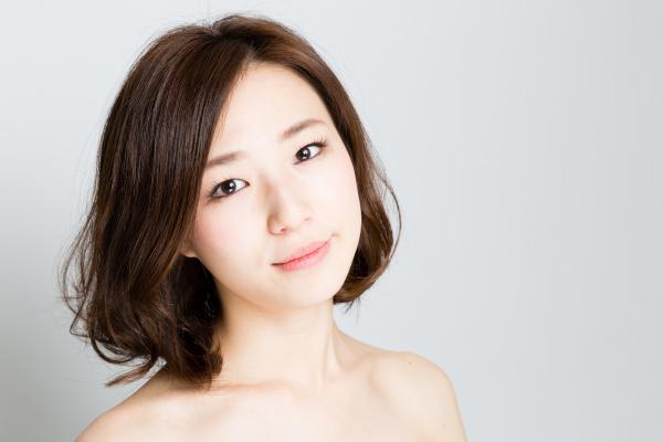 kamifukuoka-image1
