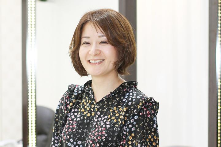 kamifukuoka-image2