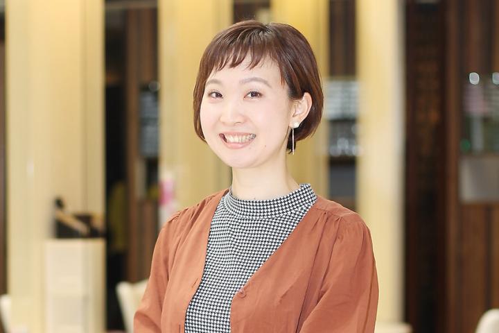 kamiitabashi-staff-image