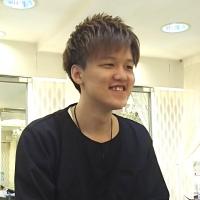 profile-terayama