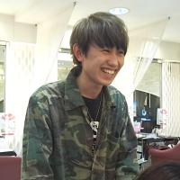 profile-y-yamamoto