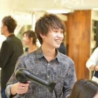 staff-yamamoto