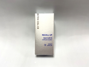 recell-up